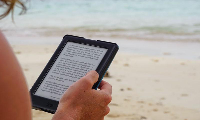 注目の画像 BookLiveについて - BookLiveについて